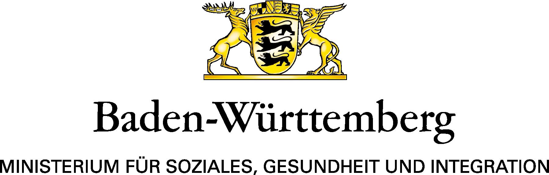 Ministerium für Arbeit und Sozialordnung, Familie, Frauen und Senioren Baden-Württemberg